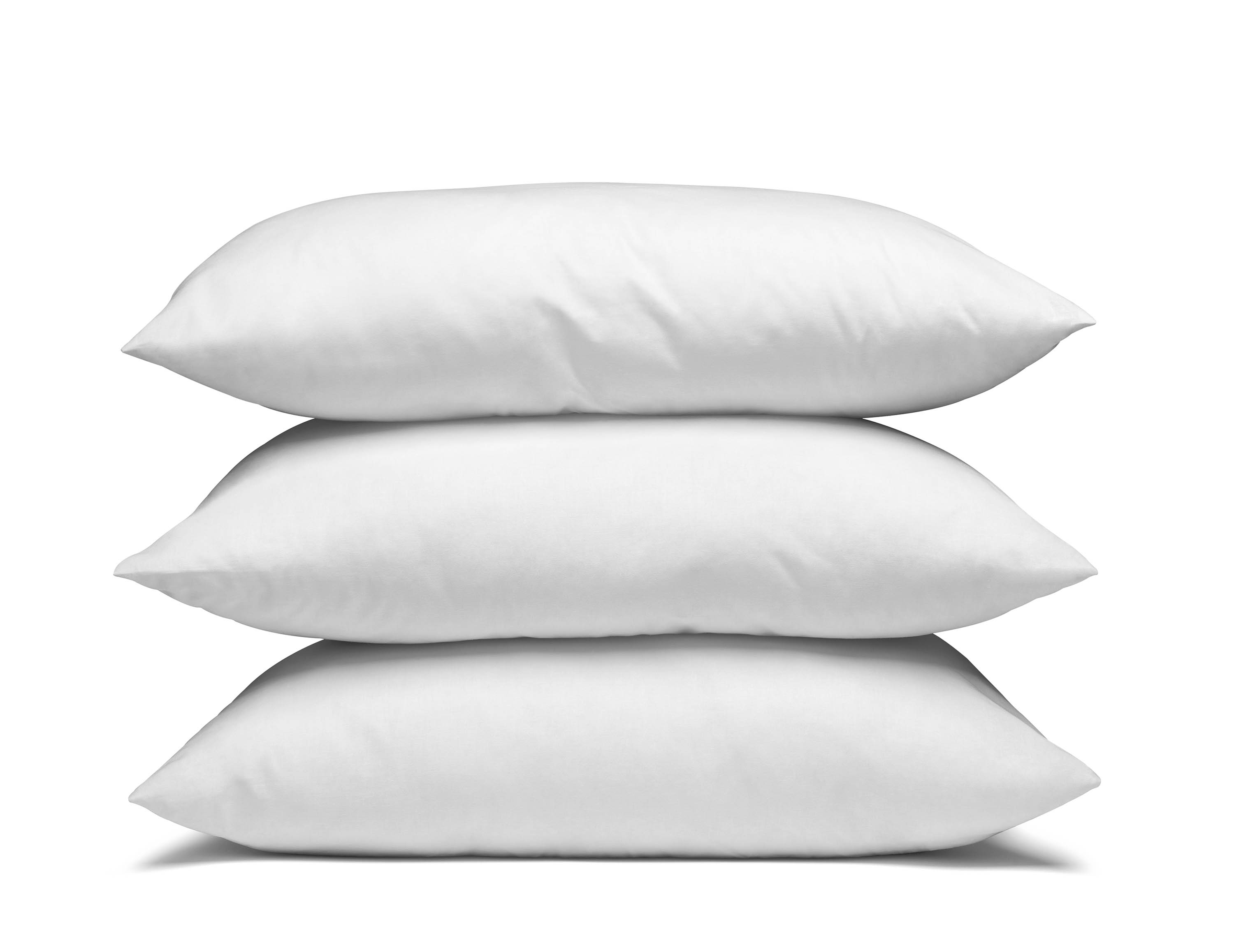 com luxury in arthritis pillow walmart ip comfort beautyrest sizes multiple spa neck