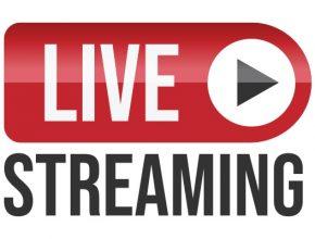 Livestream_600x400