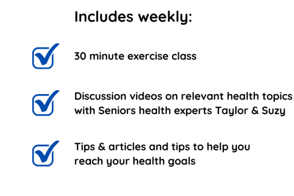 Copy of 30 minute exercise class (1)